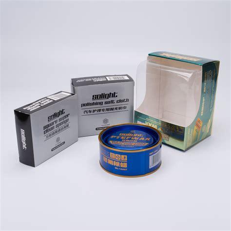 Wax Paint Car Scratch Repair Mc308 for solight carnauba wax clear coat scratch repair car wax paint care car scratch remover