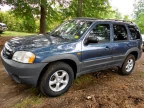 Used Cars For Sale In Atlanta 1000 Atlanta Ga Cars Less Than 2000 Cars 1000 Find Used