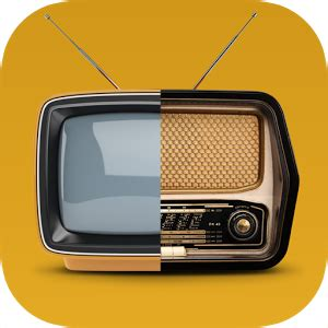 Home Design Store Usa by Watch Live Tv Amp Online Radio Android Apps On Google Play