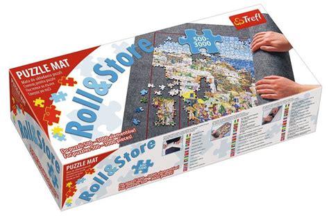Tapis De Puzzle by Tapis Pour Puzzles 500 224 3000 Pi 232 Ces Puzzle Acheter En Ligne