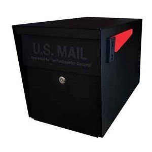 ace hardware usps cyber monday rural mailbox post sale hot price rural