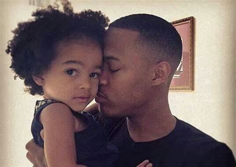 china doll rapper rapper actor bow wow and shai family