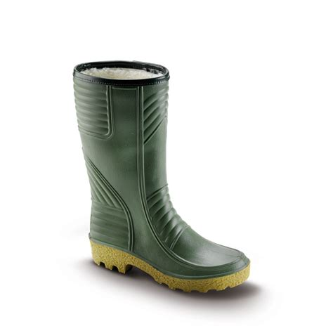 pvc boots work boots gardening and fishing collections