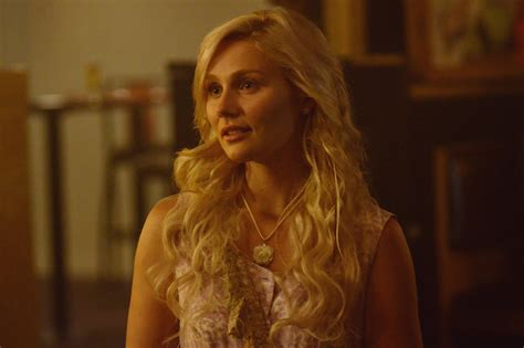 hairstyles from nashville series which hair style do you like more poll results clare