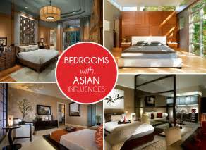 Best House Interior Designs asian inspired bedrooms design ideas pictures