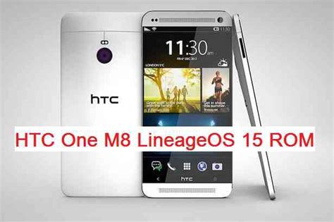 best themes htc one m8 how to install lineage os 15 for htc desire one m8
