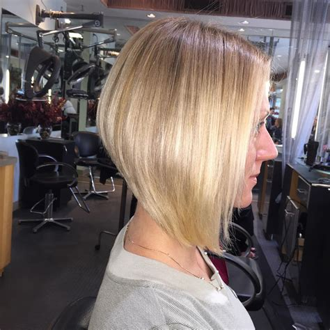 swingy bob hairstyles swingy bob hairstyles short swing bob haircuts short