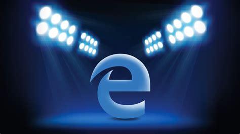 edge theme wallpaper how to enable windows 10 dark theme for edge browser