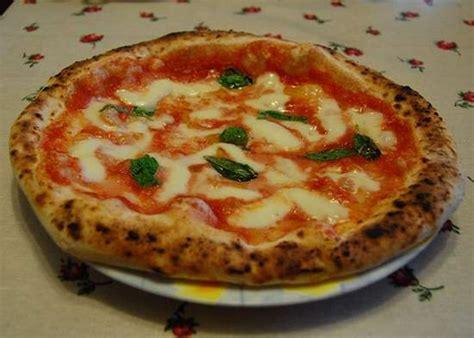 pizzeria gemelli diversi foggia 12 tipi di pizze e focacce da preparare con la pasta madre