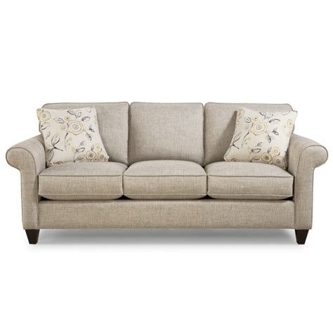country furniture sofa sofa 742150 hickorycraft upholstery country lane furniture