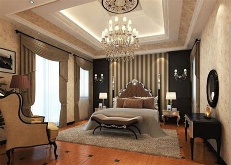 bedroom interior design inspiration luxury contemporary master bedrooms interior design inspiration