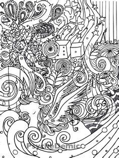 10 crazy hair adult coloring pages page 3 of 12 nerdy 10 crazy hair adult coloring pages adult coloring adult