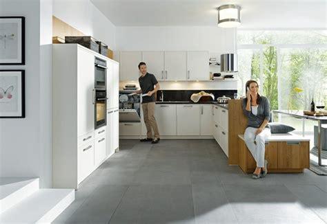 gl küchengestaltung die magnolia farbe in 100 bildern archzine net