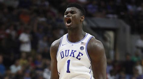 zion williamson is the next big sneaker star sicom