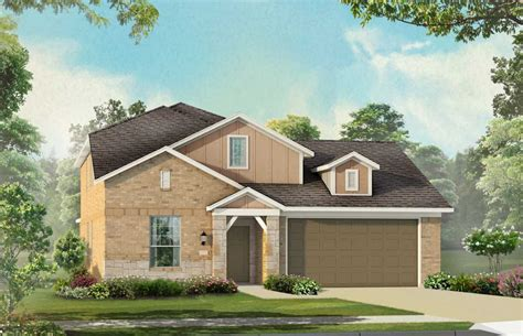 drees homes floor plans texas drees homes floor plans texas parkhill at summer lakes