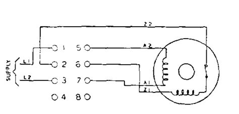 myford lathe motor wiring diagram 33 wiring diagram
