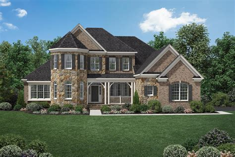 design your own home virginia design your own home virginia shenstone reserve the 28 design your own home virginia loudoun