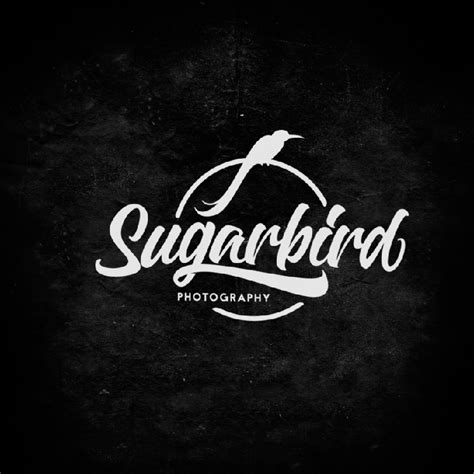 design font based logo lettering and calligraphy logos 2016 david milan