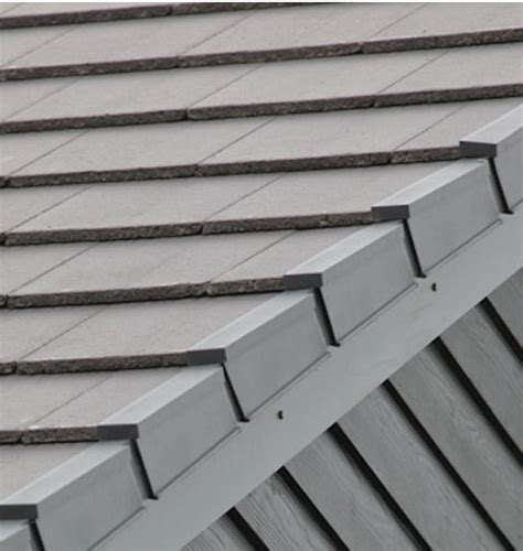 Flat Concrete Roof Tile Why It S Profitable To Invest In Concrete Roof Tiles Roof Replacement