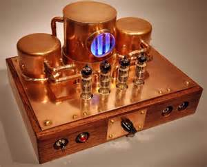 copper projects diy audio projects forum transformer enclosure