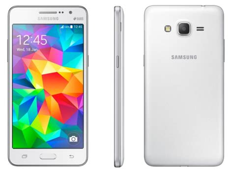 samsung galaxy grand prime themes and apps samsung galaxy grand prime selfie focused smartphone
