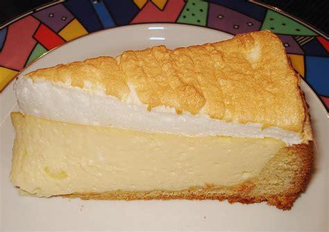 rezepte mit bild schmandkuchen rezept mit bild erdbeepfl 252 ckerin