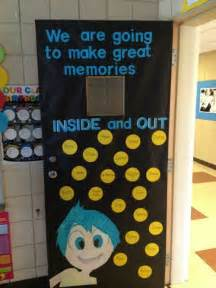 25 best ideas about disney bulletin boards on