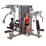 home gyms for home workouts americanfitness net