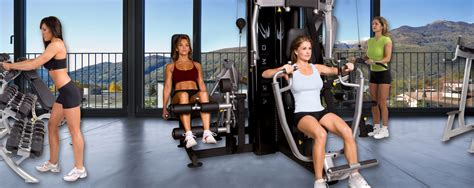 Fitness Showrooms Stamford Ct 1 by Shop Batca Fitness Equipment Stores Ny Nj Ct Fitness