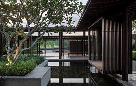 Gallery Of Soori Bali galeria de soori bali scda architects 1