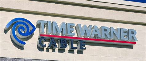 bright house merger charter buys time warner cable and bright house for 71 billion how the merger