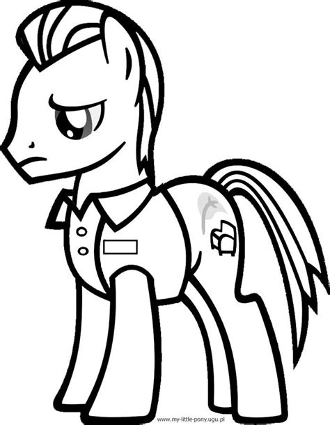 my little pony coloring pages hasbro 216 best images about my little pony coloring pages on