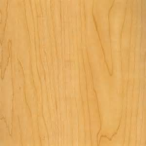 an introduction to wood species part 17 hard maple