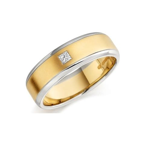 gents gold rings view specifications details of gold