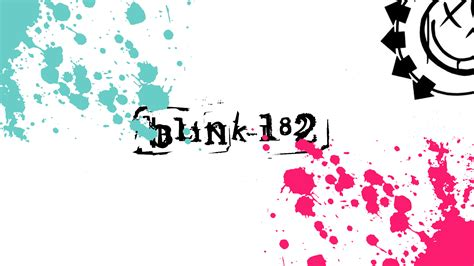 tink background lyrics blink 182 wallpaper 37 wallpapers adorable wallpapers