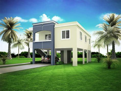 modelos puerto rico modelo puerto rico casas modelos puerto rico pictures to pin on pinterest