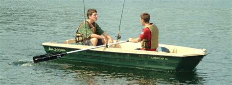 small lake fishing boats for sale small fishing boats anglersupplyhouse fishing boat