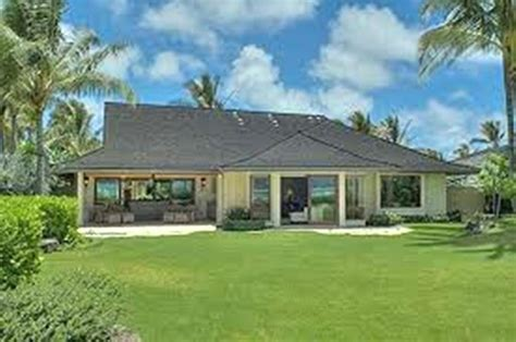 plantation style 2018 plantation style homes plantation style house plans painting plantation style homes for sale