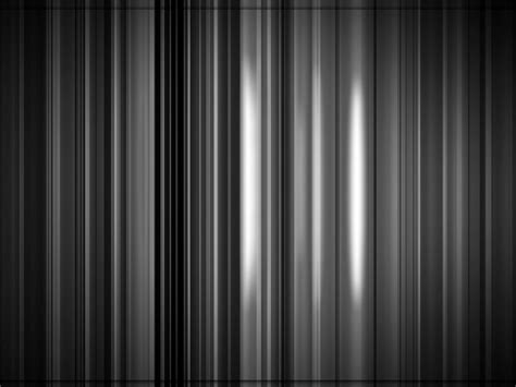 what are design xcombear download photos textures design wallpaper xcombear download photos textures
