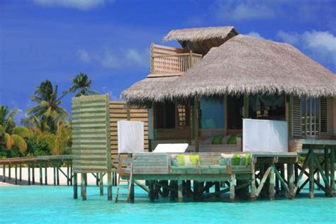 six senses laamu maldives paradise at six senses laamu maldives