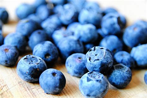 what color are blueberries blueberries the secret elixir of youth and health