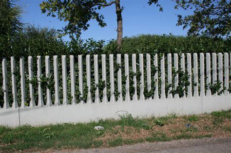 ringhiera prefabbricata recinzioni industriali in cemento prefabbricate