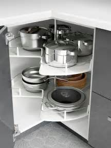 kitchen cupboard interior storage small kitchen space ikea kitchen interior organizers like corner cabinet carousels make use