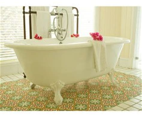 How To Clean Acrylic Bathtub by The World S Catalog Of Ideas
