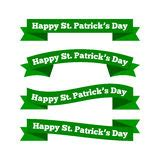 rubber st images free st patricks day rubber st royalty free stock images