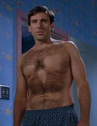 steve carell 40 year old virgin underrated male body steve carell rated bodies