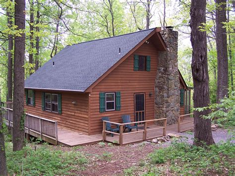 Va Cabins by Sherando Lake Canoe And Kayak Rentals Now Offered Through Cabin Creekwood