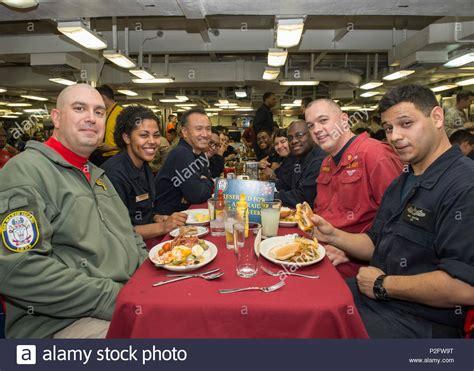 reveille boatswain pipe hunton stock photos hunton stock images alamy