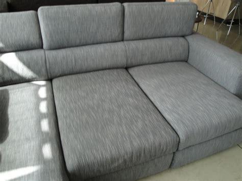 divani con seduta allungabile stunning divano seduta estraibile pictures