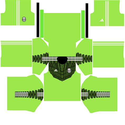 512x512 dream league soccer kits newhairstylesformen2014 com